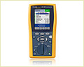 Fluke Networks