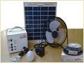 Solar Mini Home Inverter