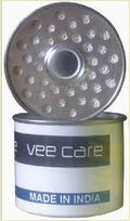 Vehicle Oil Filter