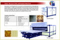 Eva Laminated Machine