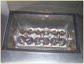 High Temperature High Pressure Beaker Dyeing Machine