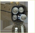 Ir Digital Trap Camera