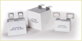 Advance IGBT Snubber Capacitor
