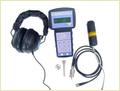 Condition Monitoring Vibration Analysis-803