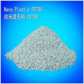 Nano Plastic Filler For Pe/Pp