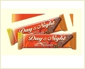 Day & Night Wafer