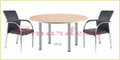 Conference Meeting Table-Ct 02