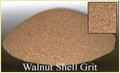 Wallnut Shell Grains