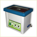 Medical & Dental Ultrasonic Cleaner