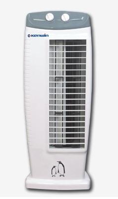 Recharble Fan