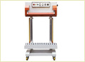 Foot Pedal Bag Sealer Machine