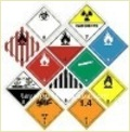 International Shipping For Dangerous Goods
