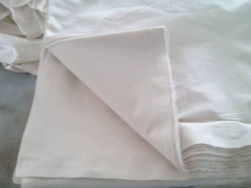 Grey Cloth