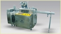 Automatic Flow Wrapping Machine (Jet-Fw-4s-H).