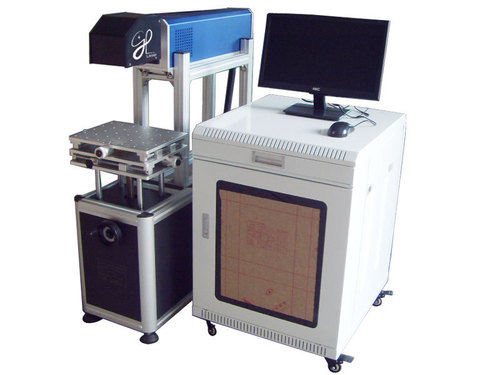 woodworking machinery suppliers in india | Woodworking DIY Projects