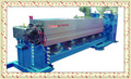 Rubber Extrusion Machinery