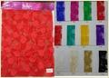 Net Brasso -1 Fabric