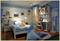 Color Hut-Color Children Bedroom Furniture