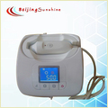 Rf Skin Tightening Machine Bj041