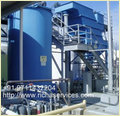 Effluent Treatment Plant For Electroplating 