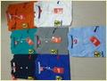 Puma Mens Polo T Shirts