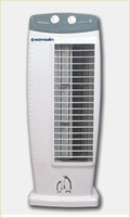 Tower Fan (Victory Systems)