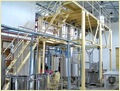 Turn-Key Projects For Food Processing