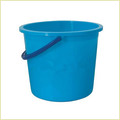 Plastic Pail Mould