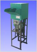 Cashew Shelling Machine M171-1