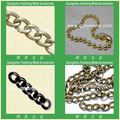 Metal Chain