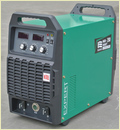 IGBT Co2 Gas Shielded Welder-NB series