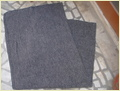 Air Force Wool Blanket