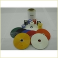 Hot Embossing Tapes