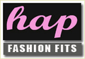 Hapwear Fashion Clothing