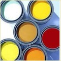 Interior Decorative Paint