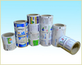 Packaging Film Products