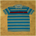 Mens Polo T- Shirts