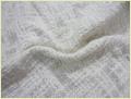 100% Organic Soft Cotton Fabric