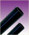 Hdpe Pipe In Food & Chemical Industry