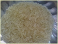 Parmal Rice (Long Grain Indian Parboiled Rice)