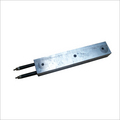 Aluminium Casted Heater