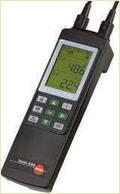Humidity Meters (Testo-645)