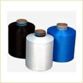 Polyester Texturised Yarn (Dty)