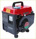800w Mini Portable Gasoline Inverter Generator