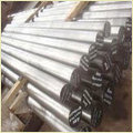 Industrial Mould Steel