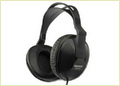 Headphone Zh-009