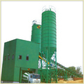 Inline Batching Plants