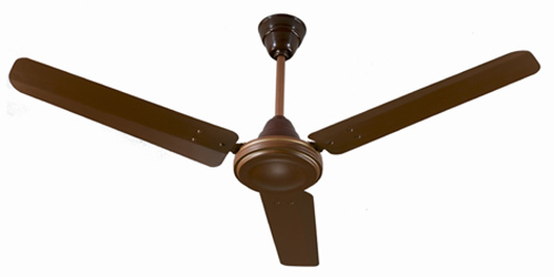 DC Ceiling Fan - Great Energy Saver