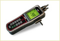 Ph/Mv/Orp/Do/O2/Air/Conductivity/Tds/Salinity/Temp Meter