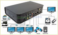 Iptv Boxes - Internet Tv